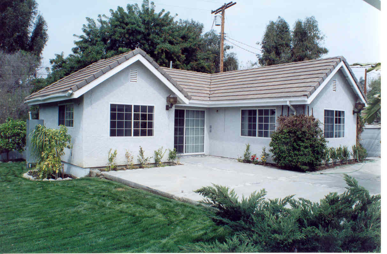 San Fernando Valley Homes For Sale Ca